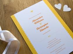 kreative einladungskarten
